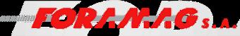 Logo-formag-340