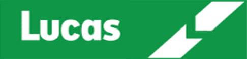 08_lucas_banner_logo