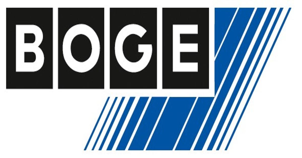 Boge_Logo_og_sharing_image