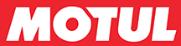 Motul-181x46