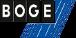 boge-76x38