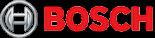 bosch-155x38